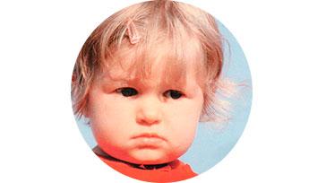 ¿Estrés en los niños? – Padres OK, Opinión