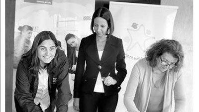 400 párvulos se unirán al programa «Aprender en Familia» – El Diario de Atacama