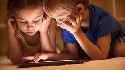 Lectura en familia on line, para continuar con el aprendizaje en casa y de forma entretenida – Diario Chañarcillo