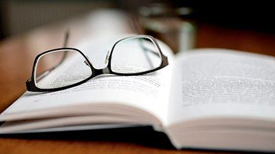 Fundación Cap genera programa en línea para promover la lectura en niños pequeños – SoyValparaiso