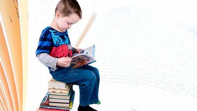 Lectura en familia on line, para continuar con el aprendizaje en casa y de forma entretenida – PadresOk