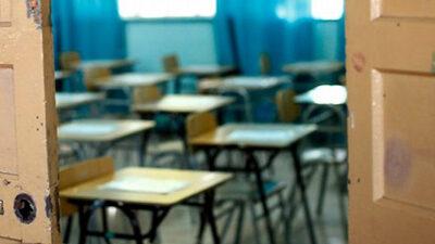 El vínculo entre las familias y las escuelas es fundamental para prevenir y disminuir la deserción escolar | El Mostrador